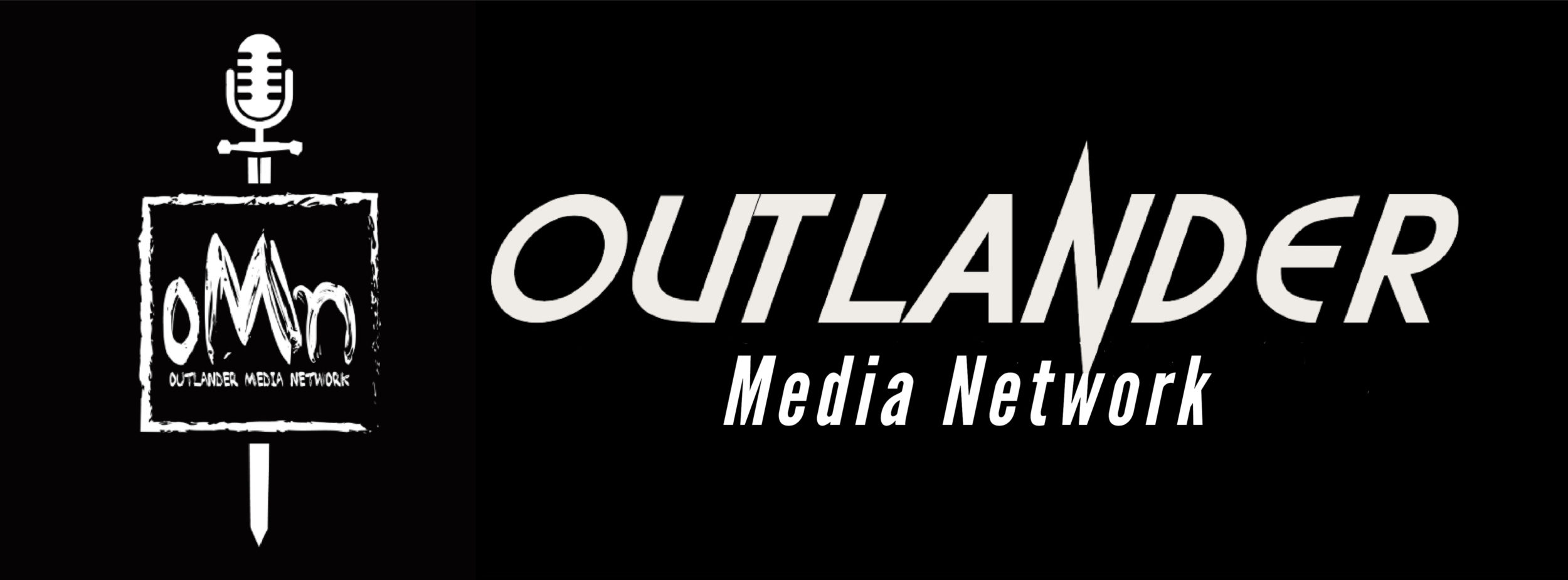 Outlander Media Network